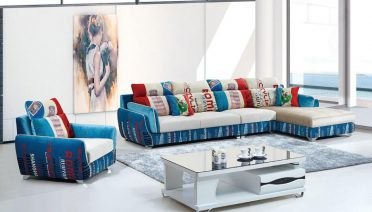abstrack-accent-chairs-for-modern-living-room