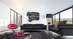 adorable-modern-black-sofa-for-living-room-for-modern-decor-black-white