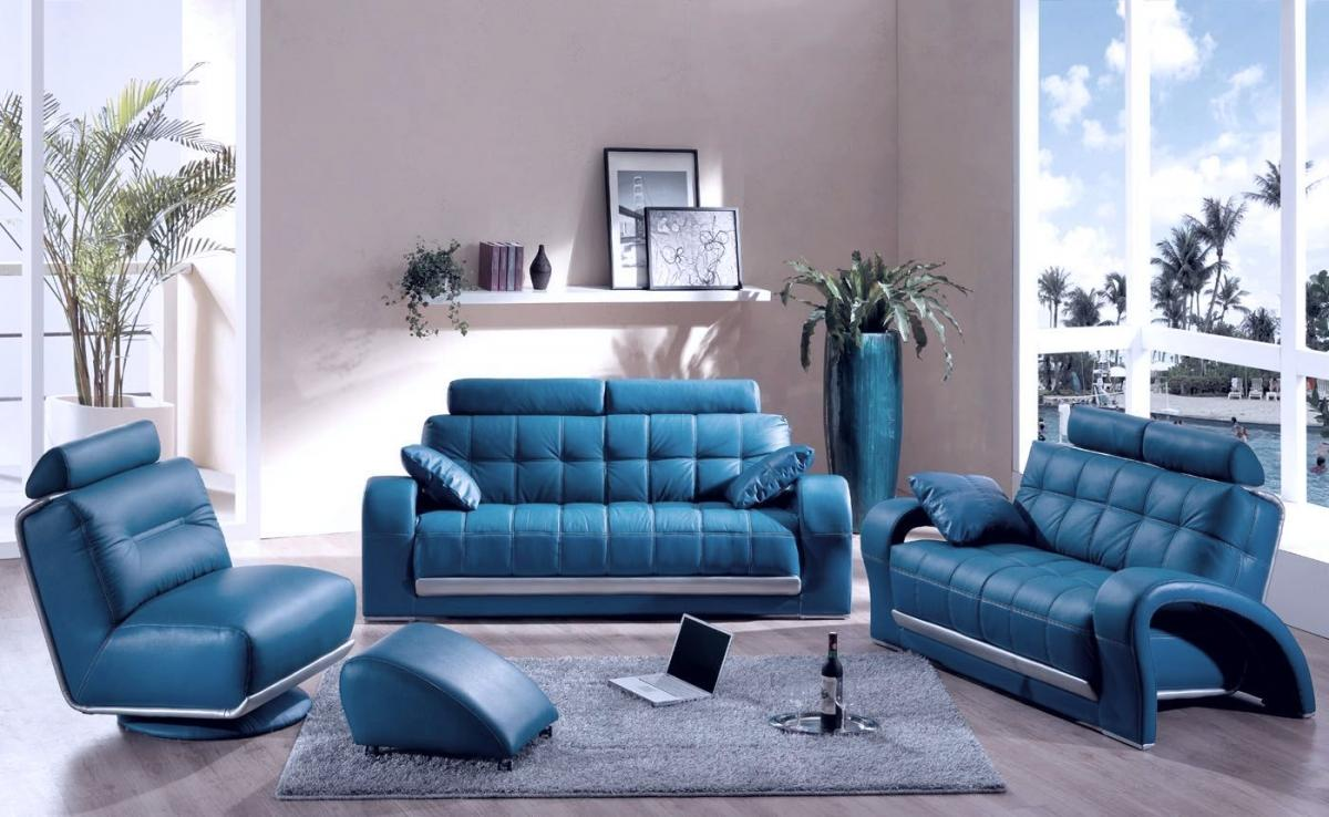 amazing-blue-living-room-sofa-furniture-for-apartment