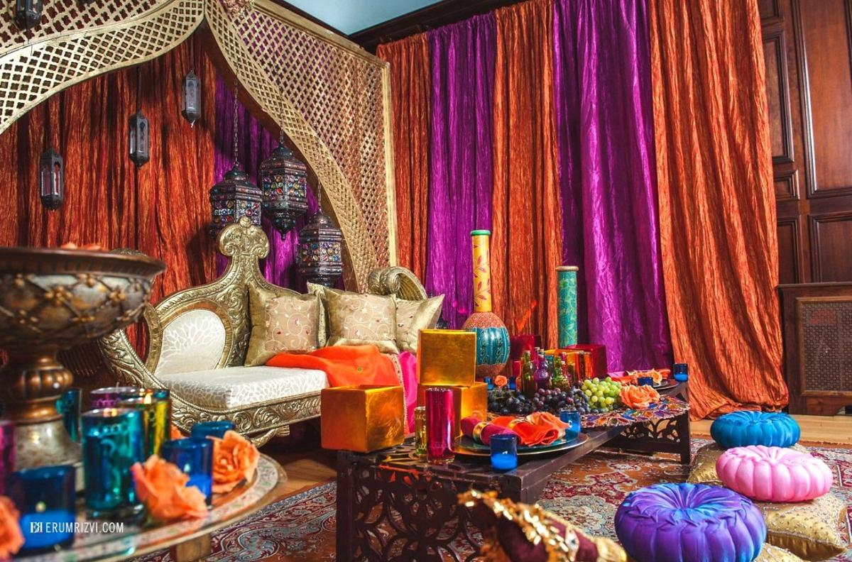 moroccan bedroom ideas stunning ideas for moroccan decoration 12667