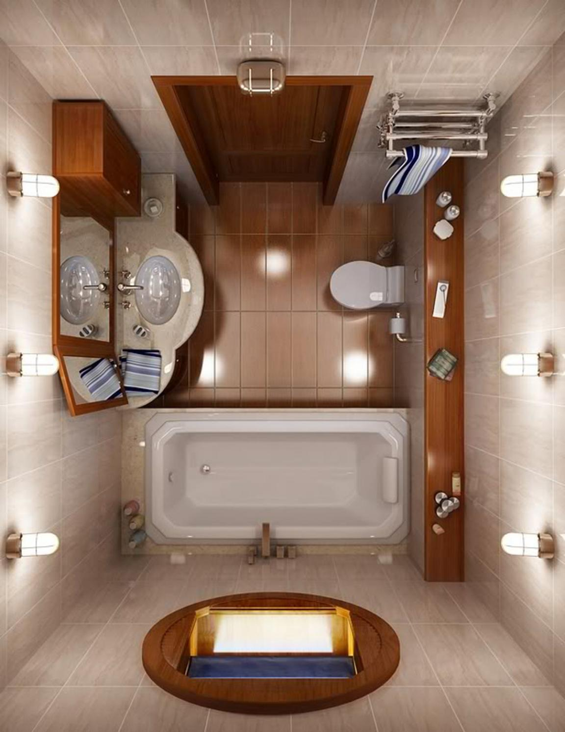 bathroom-for-small-space-remodelling-top-view