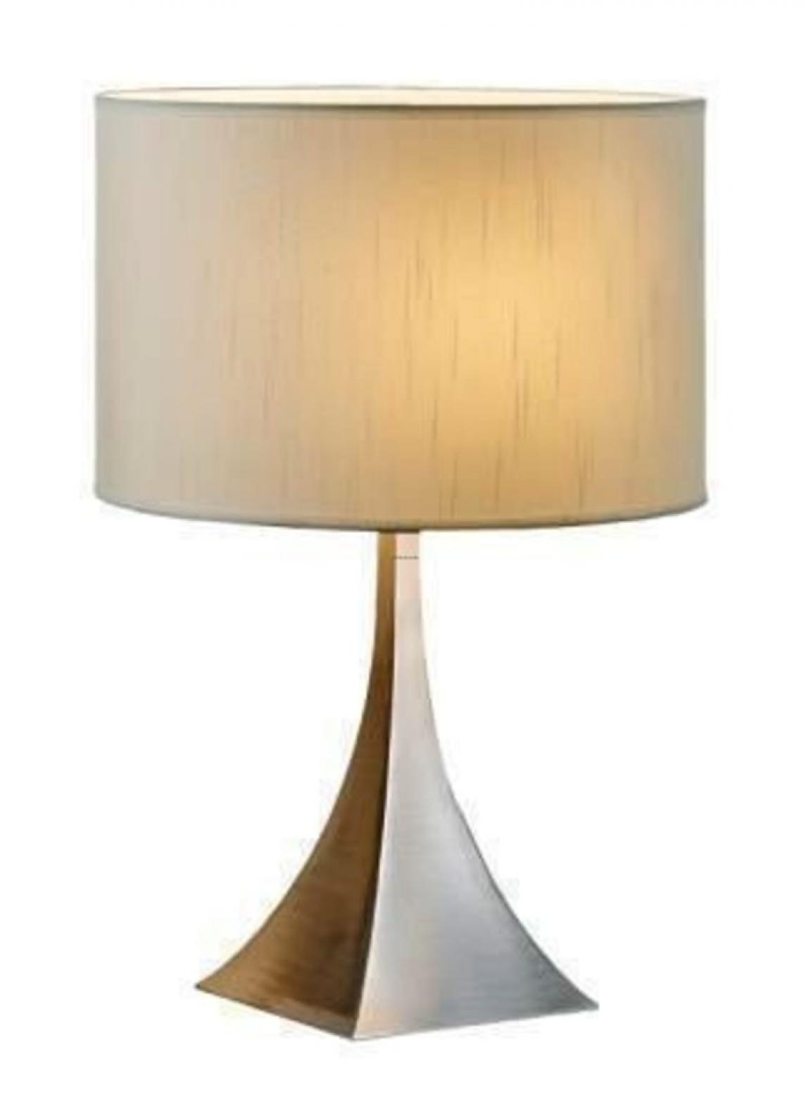 Bedroom Table Lamps 2