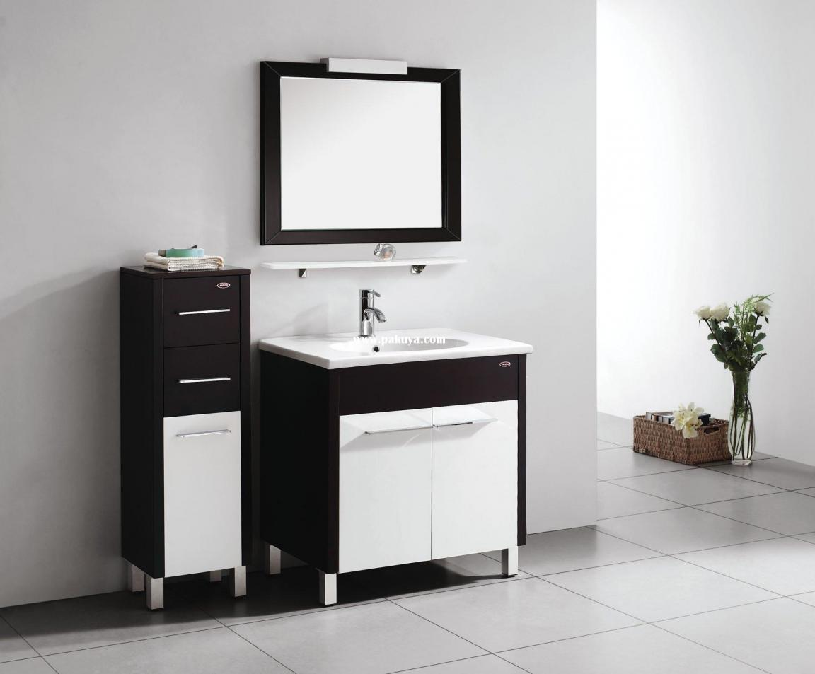 black and white vanity mirrors for bathroom home inspiring