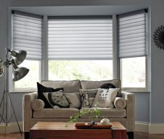 cheap window treatments for bay windows suit