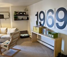 college apartment decorating ideas 2016