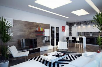 contemporary-modern-living-room-design