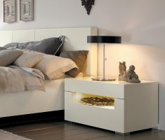 cool bedroom table lamps