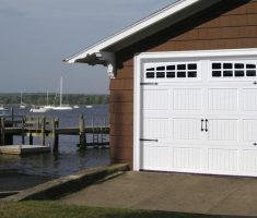 cool raynor garage doors inspirations