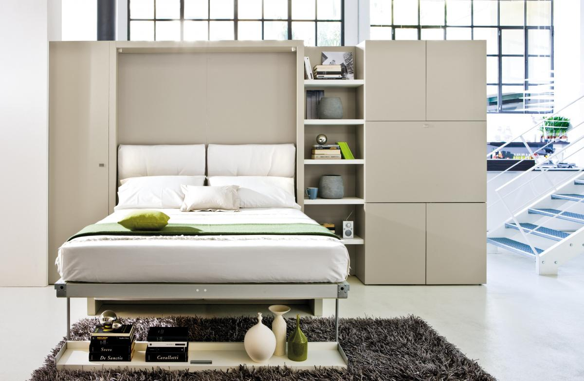 Small Double Bedroom White Small Double Bed For Small Bedroom With Mattress Home