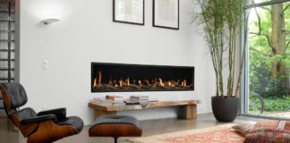 enchanting-modern-living-area-with-long-propane-fireplaces