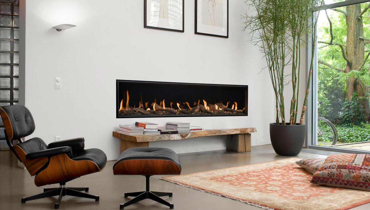 propane fireplaces design inspirations