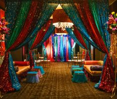 fabulous moroccan decoration style
