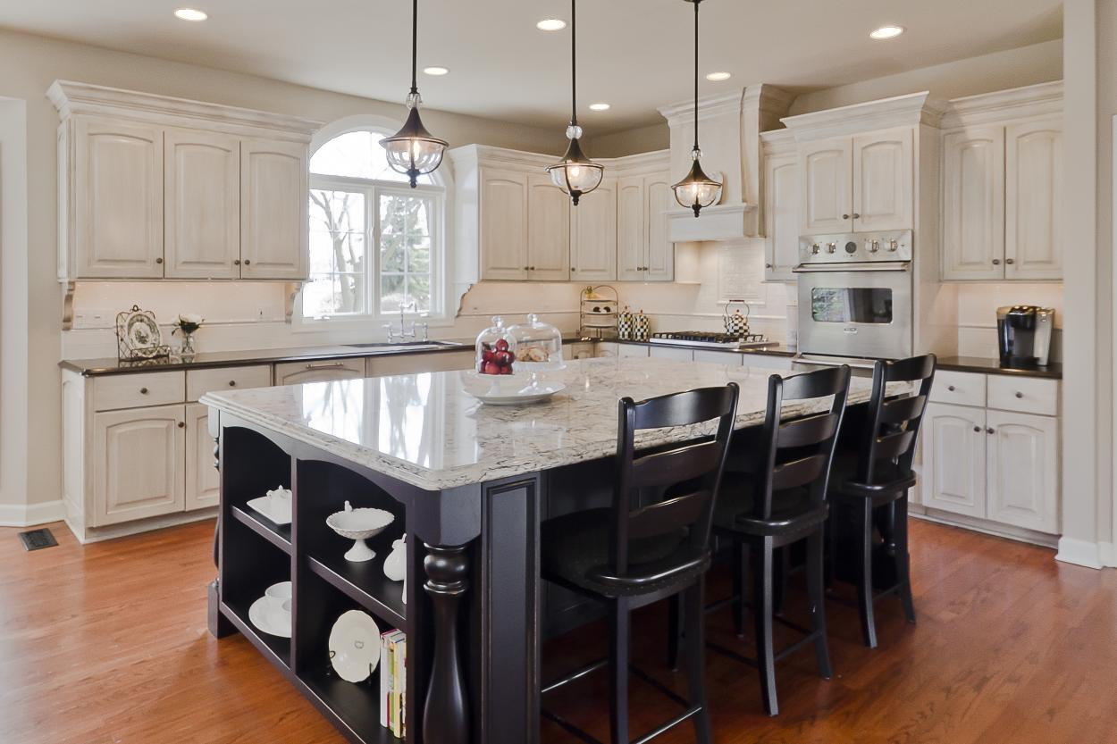 lighting-fixtures-kitchen