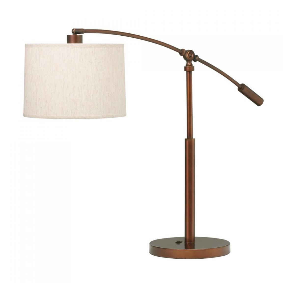 Minimalist metal bedroom table lamps home inspiring for Homebase design your own bedroom
