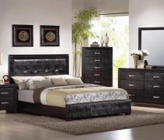 minimalist queen bedroom sets for master rooms