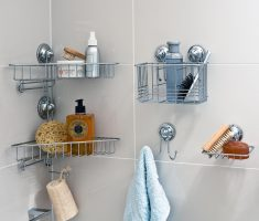 Practice Small Storage Bathroom Ideas