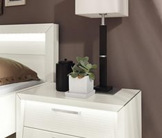 simpel bedroom table lamps
