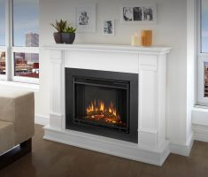 small propane fireplaces for apartment