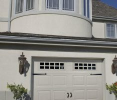 small raynor garage doors inspirations