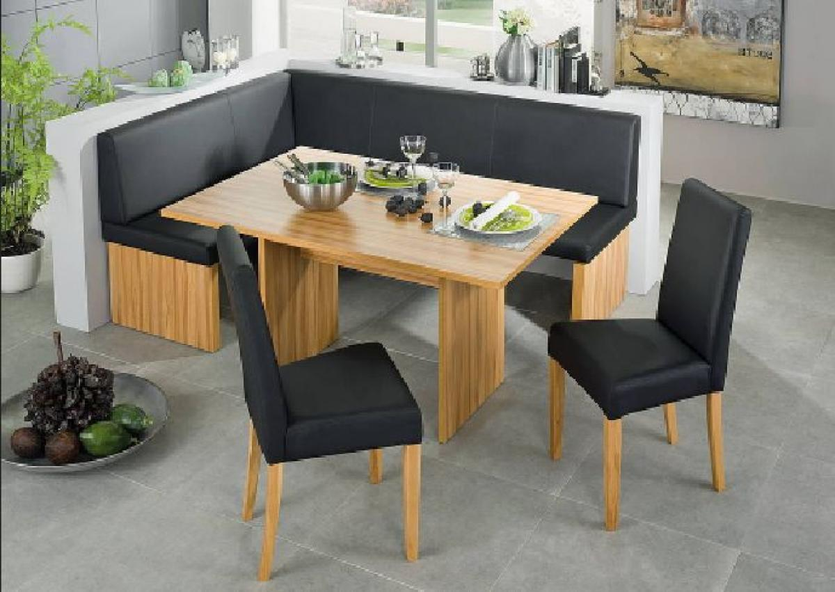 stylish-corner-kitchen-table-with-bench