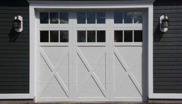 triple-side-raynor-garage-doors-inspirations