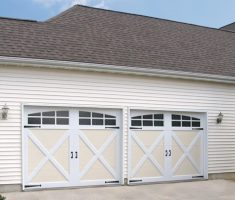 twin cool raynor garage doors inspirations