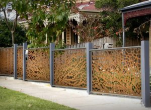 unique-metal-fence-design