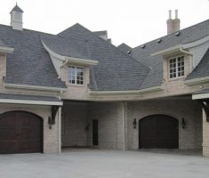 vintage style raynor garage doors inspirations