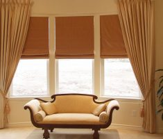 window treatments for bay windows suit 2