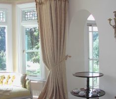 window treatments for bay windows suit 3