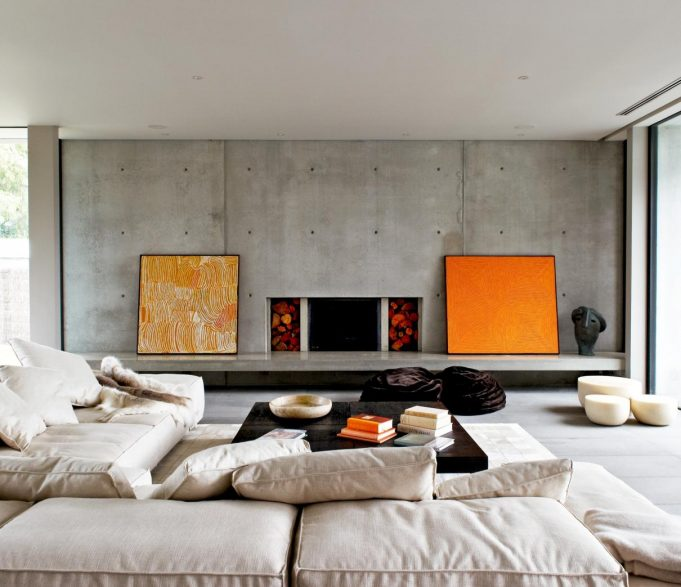 wonderfull-modern-interior-design-ideas
