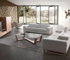 beauty white best sectional sofas 2016 trend design