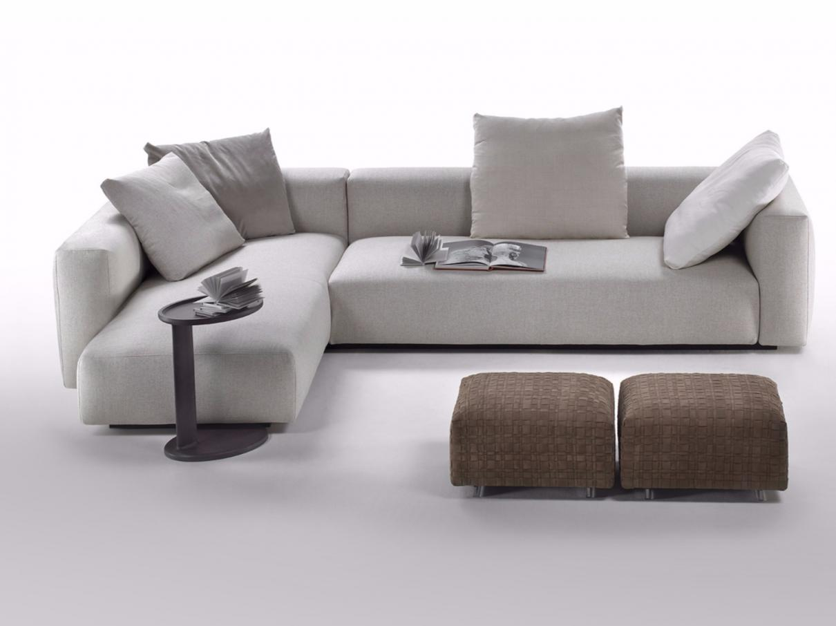 Enchanting grey white sofas furniture fabric 2016 trends for Furniture trends 2016