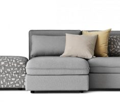 enchanting ikea best sectional sofas 2016