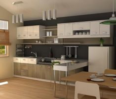 enchanting modern hanging small kitchen cabinet for kitchen