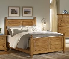 mesmerizing oak bedroom decoration furniture
