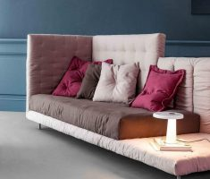 mesmerizing sofa styles for 2016