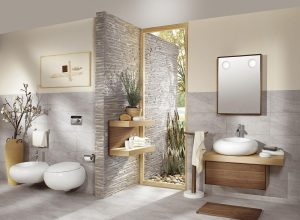 natural-bathroom-decoration-with-natural-atmosphere