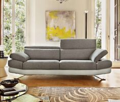 wonderful best sectional sofas 2016