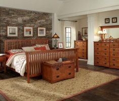 wonderfull big bedroom size with oak bedroom decoration furniture