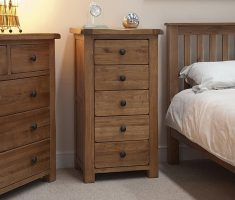 wooden oak cabinets oak bedroom decoration furniture