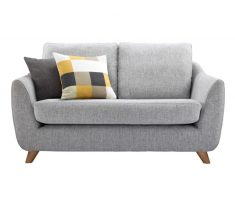 admirable modern grey small sofa bed sleeper