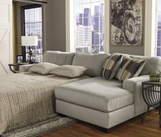 adorable modern small sofa bed sleeper