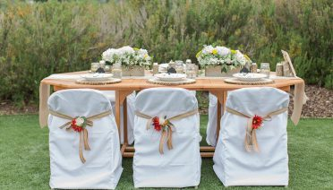 alluring-folding-chair-covers-white-for-wedding