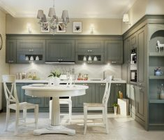 alluring grey ikea kitchen cabinets colours
