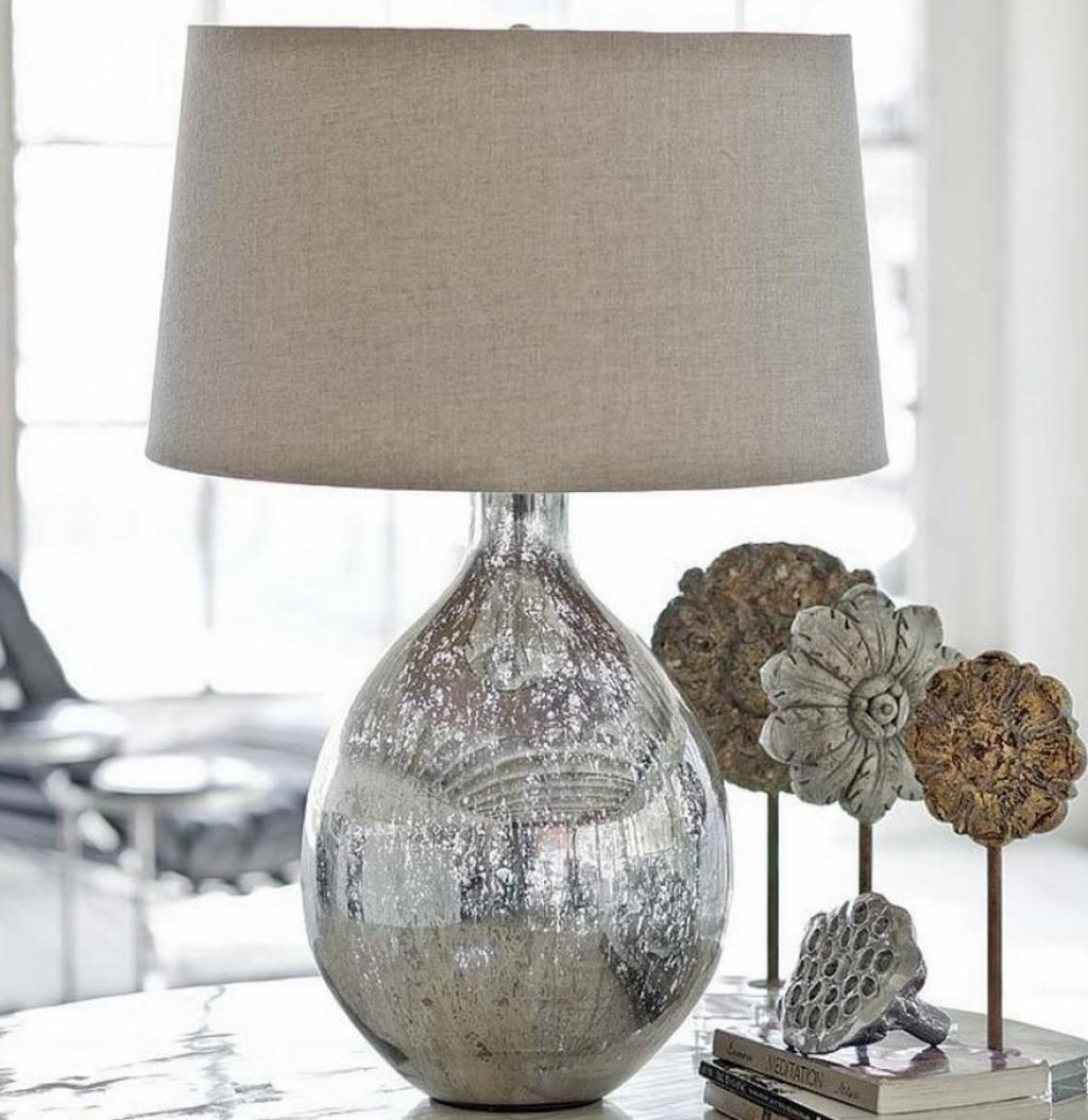 Table Lamps For Living Room Fionaandersenphotographycom: Artistic-chrome-table-lamps-for-living-room