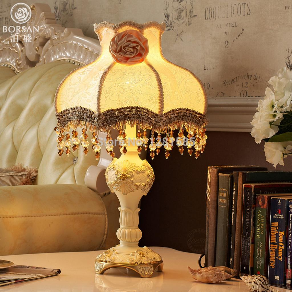beautiful-table-lamps-for-modern-royal-living-room-decor