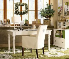 beauty table light shade designs for home office