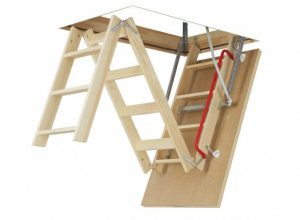 best-pull-down-attic-stairs