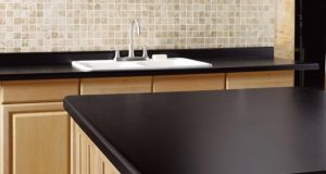 black-elegant-rustoleum-countertop-paint